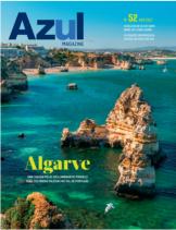 2017-08-AzulMagazine