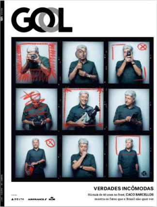 2017-08-RevistaGol