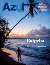 2017-09-AzulMagazine