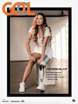 2017-09-RevistaGol