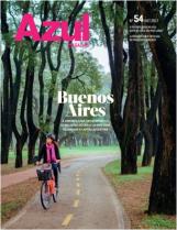 2017-10-AzulMagazine