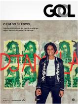 2017-10-Revista GOL
