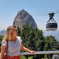 Apaixonados por Viagens | Roteiros e Dicas de Turismo.